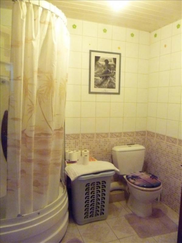 Vente maison / villa Saacy sur marne 119000€ - Photo 4