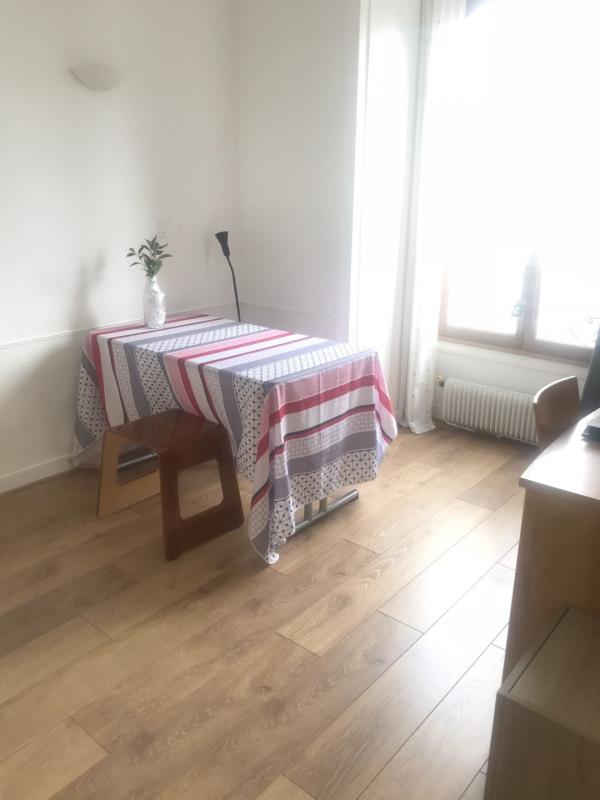 Alquiler  apartamento Paris 6ème 1577€ CC - Fotografía 3