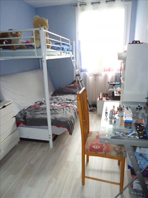 Location appartement Brest 640€ CC - Photo 7