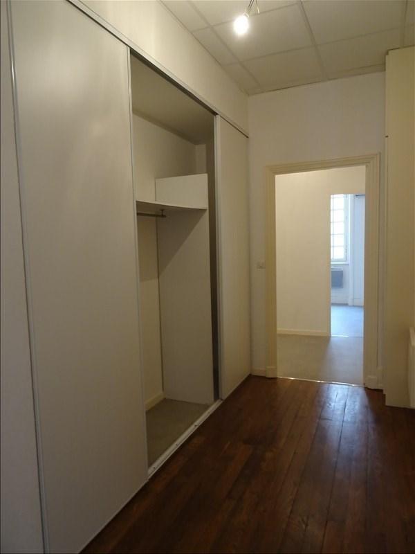 Location appartement Roanne 535€ CC - Photo 5