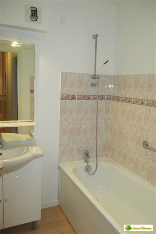 Location appartement Angouleme 510€ CC - Photo 6