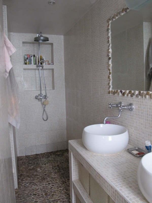 Vente maison / villa Bois colombes 318000€ - Photo 6