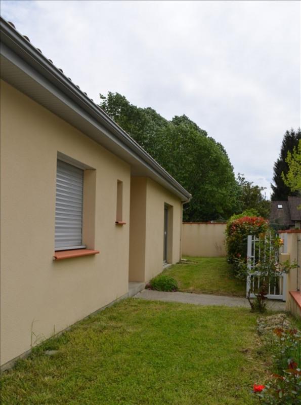 Sale house / villa Pau 309500€ - Picture 3