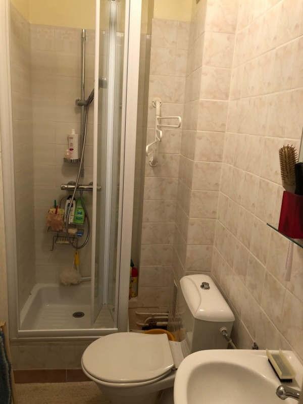 Vente appartement Villers sur mer 75000€ - Photo 4