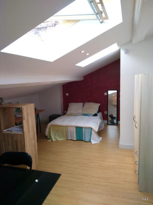 Location appartement Lyon 6ème 425€ CC - Photo 3