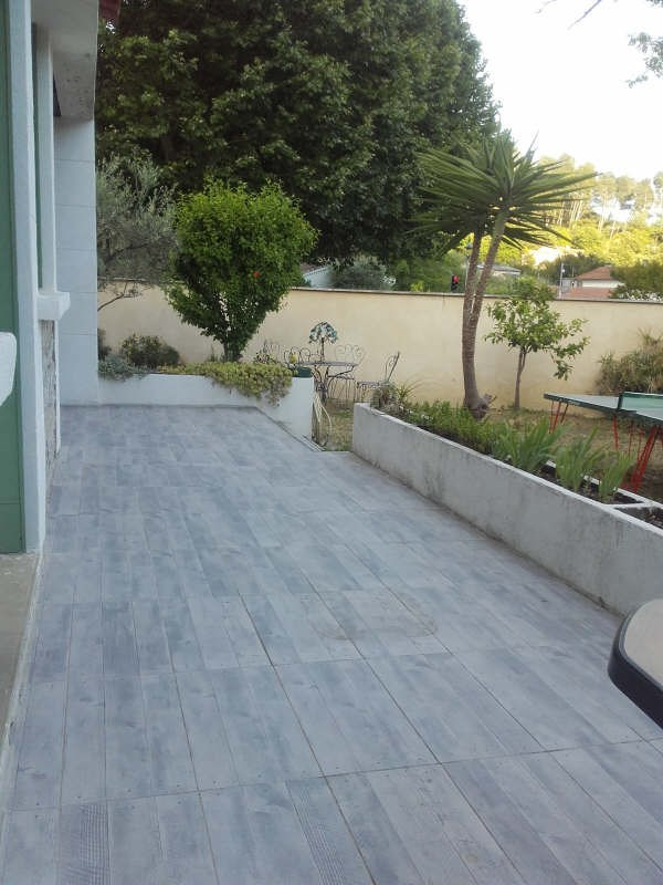 Sale house / villa Sollies toucas 365 000€ - Picture 2