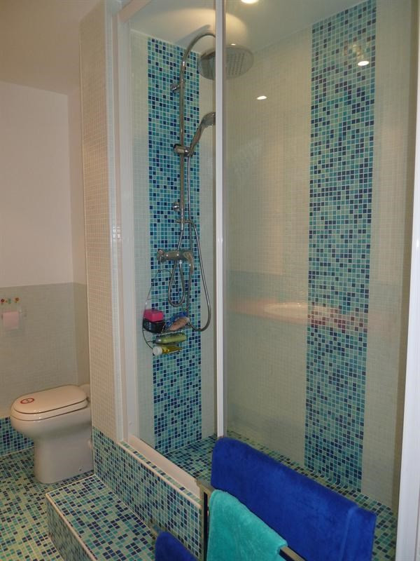 Vacation rental apartment Arcachon 2613€ - Picture 5
