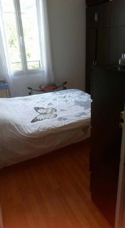 Vente appartement Toulon 158000€ - Photo 7