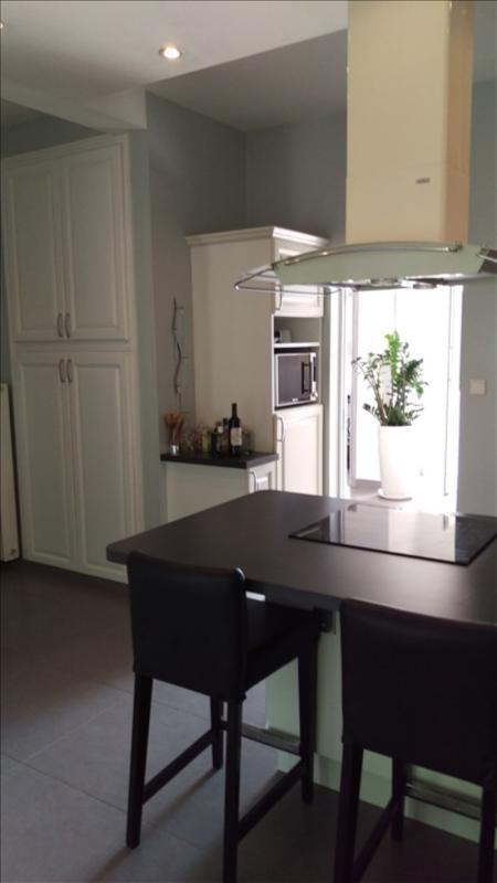 Vente maison / villa Montauban 335000€ - Photo 6