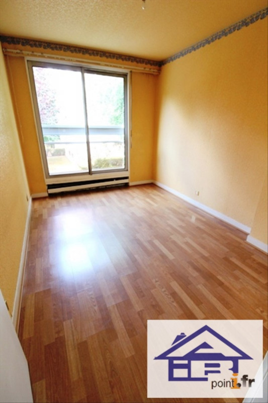 Sale apartment Mareil marly 338000€ - Picture 10