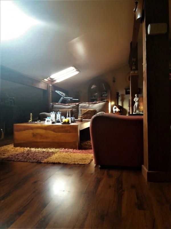 Vente appartement Hendaye 193000€ - Photo 2