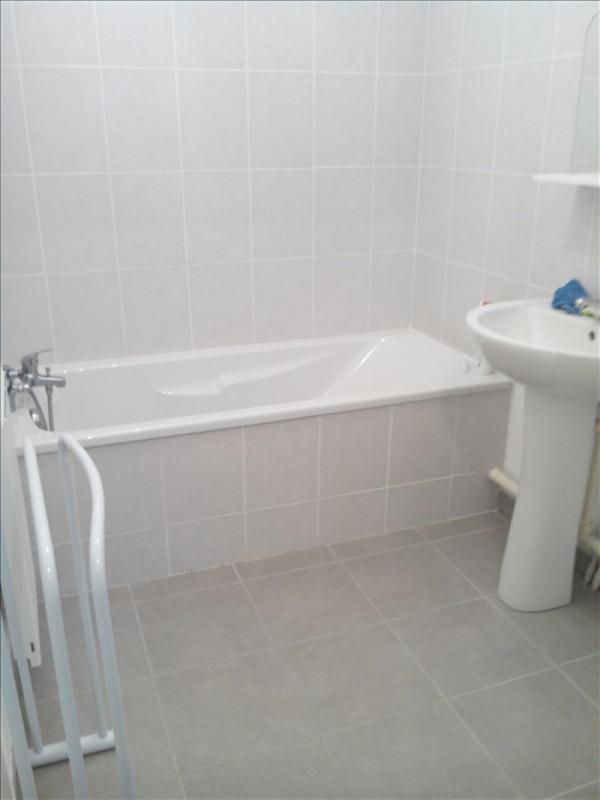 Location appartement Saint nazaire 680€ CC - Photo 4