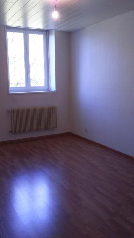 Alquiler  apartamento Mulhouse 840€ CC - Fotografía 5