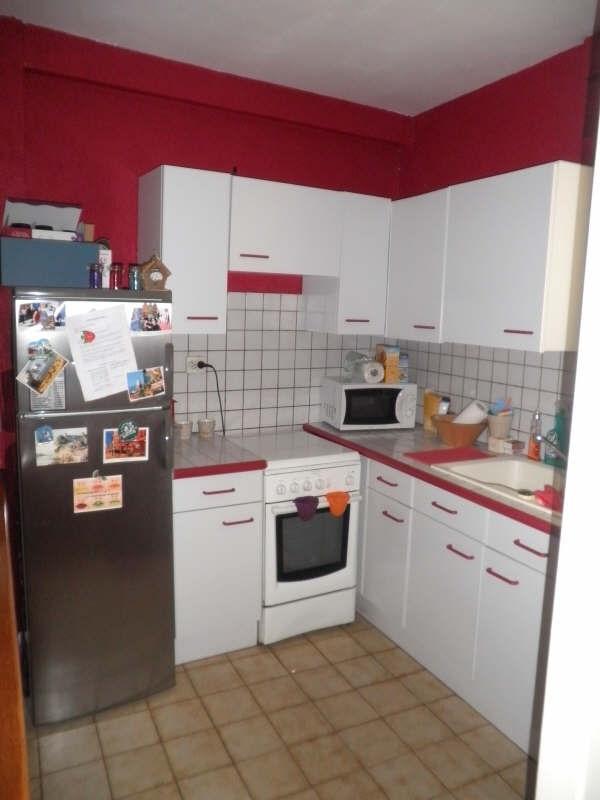 Vente appartement Le perreux sur marne 199800€ - Photo 3