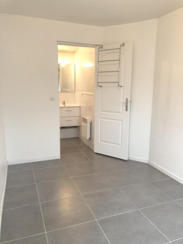 Location appartement Saint-leu-la-forêt 645€ CC - Photo 5