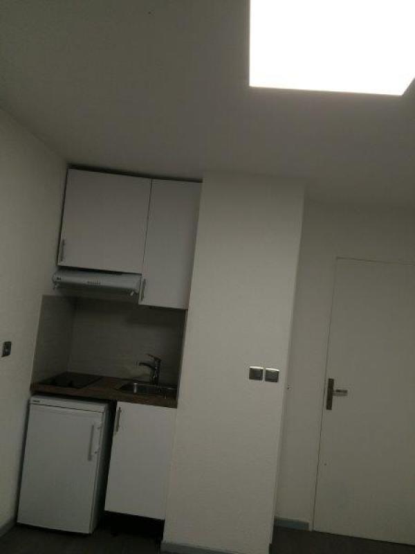Alquiler  apartamento Strasbourg 600€ CC - Fotografía 6