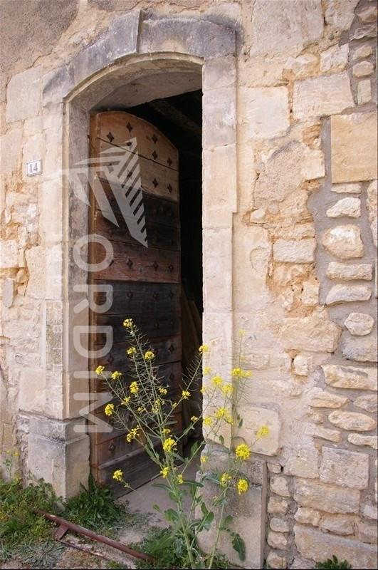 Vente maison / villa Druyes les belles fontaine 67000€ - Photo 3