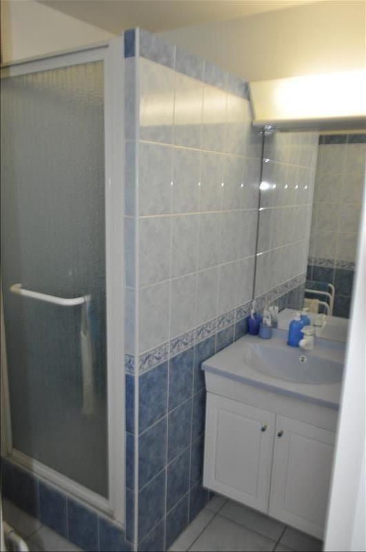Venta  apartamento Meudon la foret 180000€ - Fotografía 6