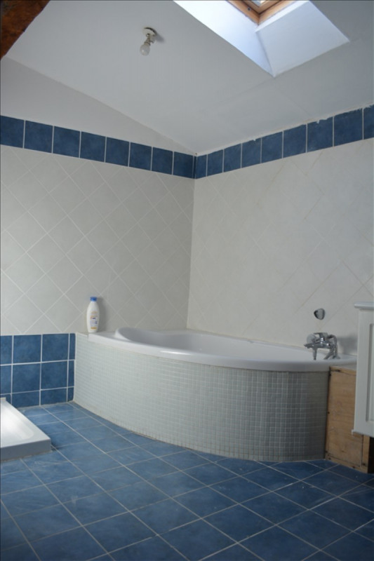 Vente appartement Carpentras 105 000€ - Photo 6