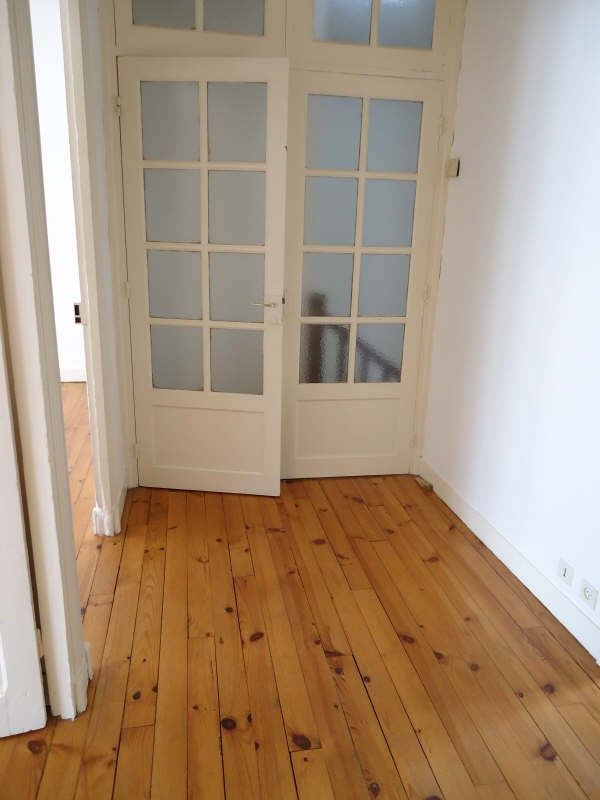 Location appartement Brest 550€ CC - Photo 4