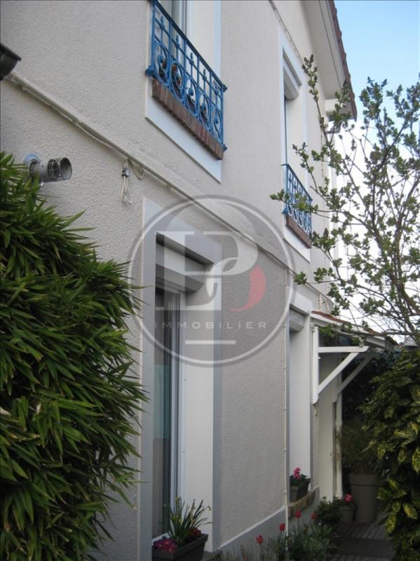 Verkauf haus Chatou 344000€ - Fotografie 1