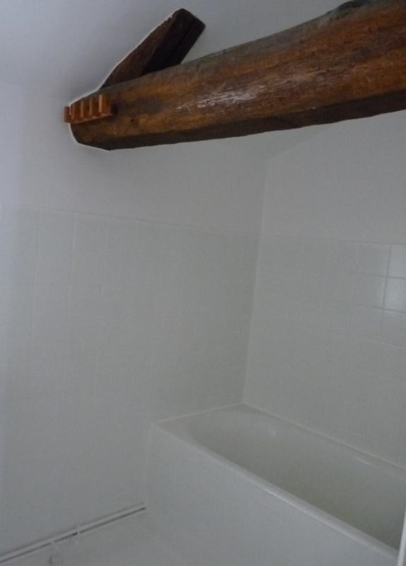 Rental apartment Medan 980€ +CH - Picture 7