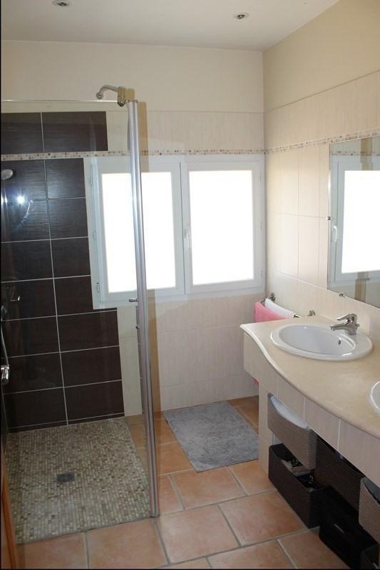 Revenda casa Langon 228000€ - Fotografia 8