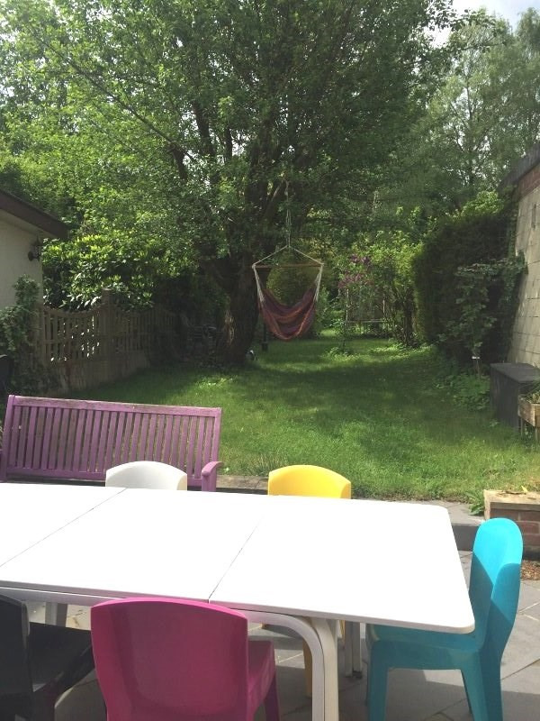 Sale house / villa Houplin ancoisne 249900€ - Picture 5