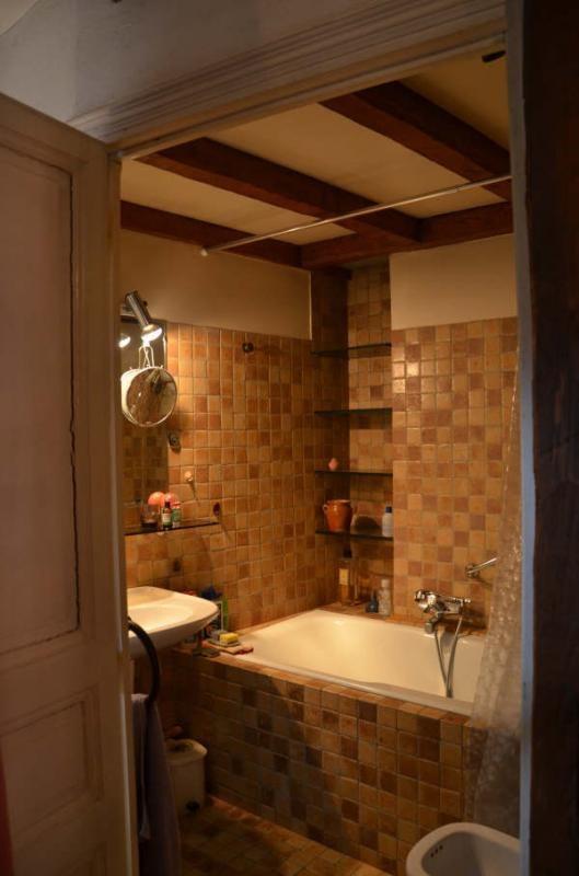 Vente appartement Toulouse 309000€ - Photo 3