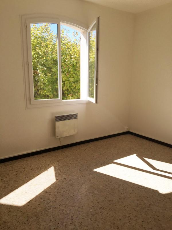 Location appartement Aubagne 1290€ CC - Photo 4
