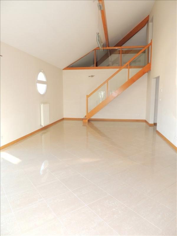 Vendita appartamento Ferney voltaire 770000€ - Fotografia 3