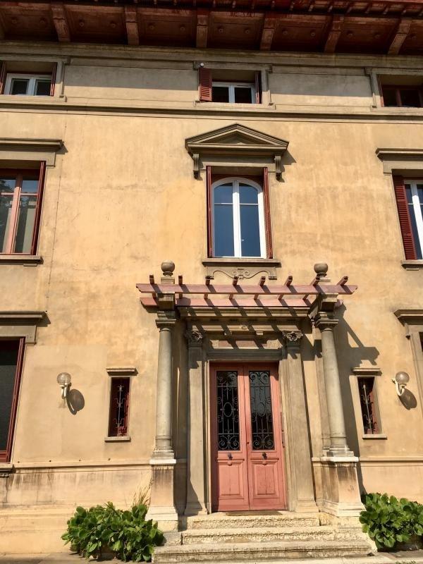 Locação apartamento Ecully 1661€ CC - Fotografia 1