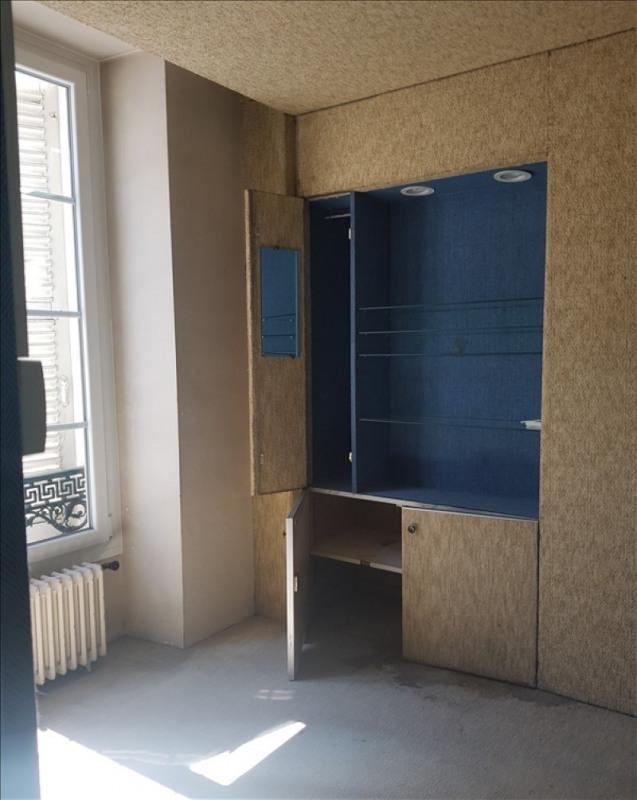 Sale apartment Pau 224000€ - Picture 3