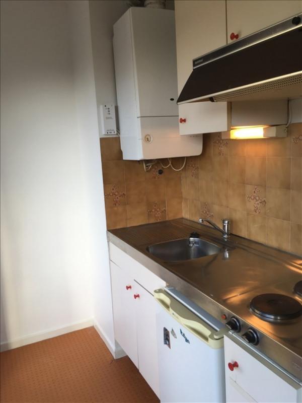 Vente appartement St paul les dax 65400€ - Photo 3