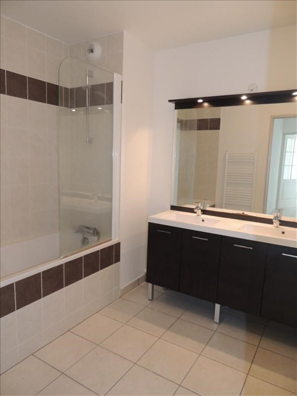 Vente appartement Prevessin-moens 315000€ - Photo 7