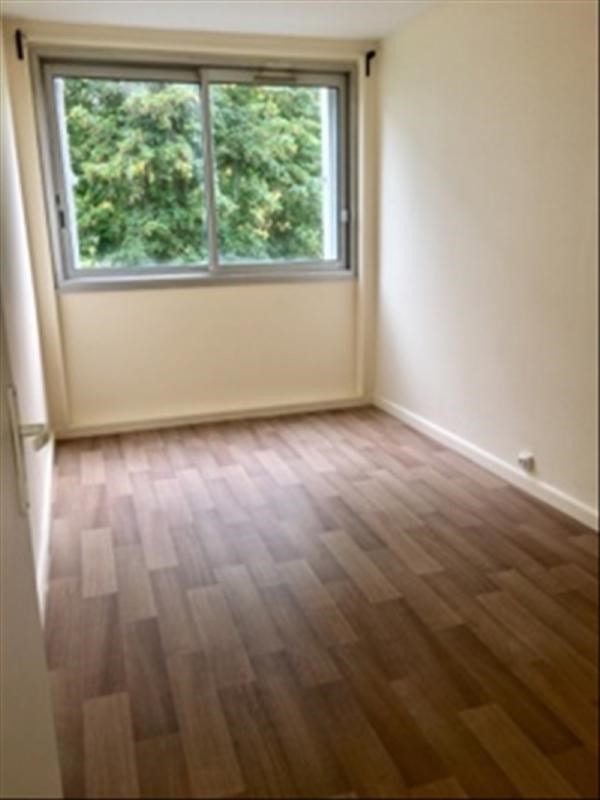 Rental apartment Marly le roi 1 090€ CC - Picture 6