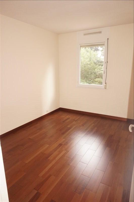 Vente appartement Gentilly 449000€ - Photo 8