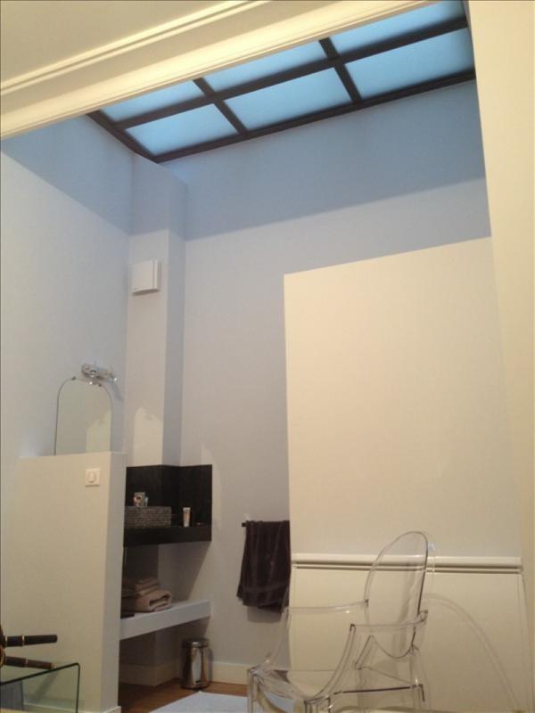 Vente de prestige appartement 4 pi ce s bordeaux 95 for Appartement bordeaux 200 000 euros