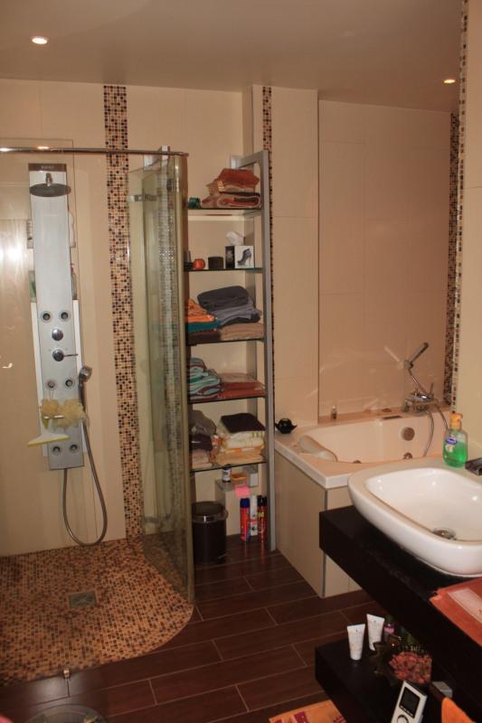 Vente maison / villa Le plessis-trévise 565000€ - Photo 8