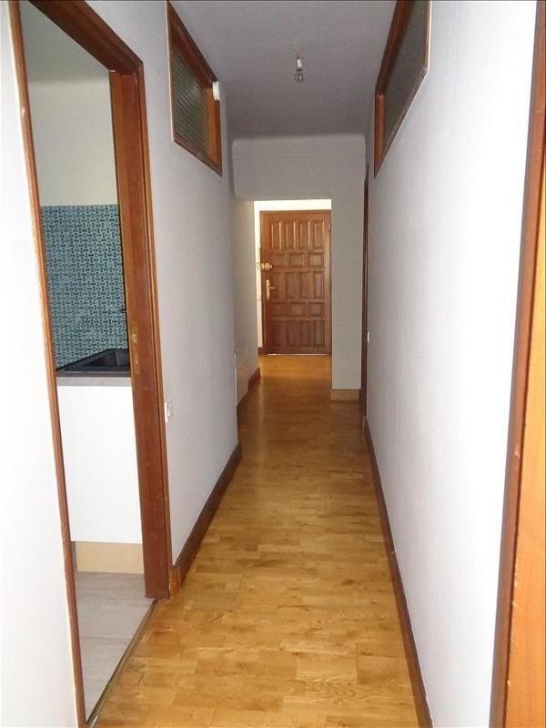 Affitto appartamento Orange 680€ CC - Fotografia 7
