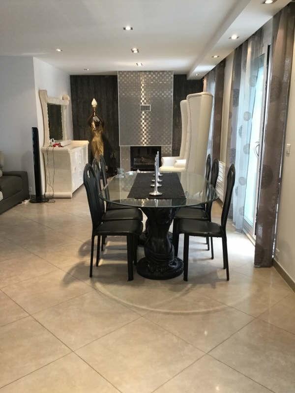 Location maison / villa Plaisir 2900€ +CH - Photo 5