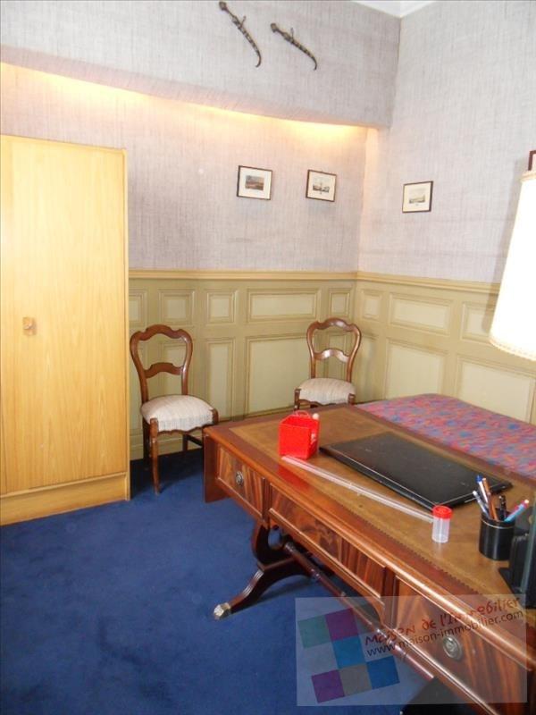 Sale house / villa Cognac 224700€ - Picture 4