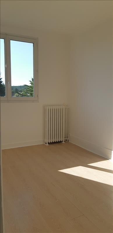 Sale apartment Villiers le bel 129000€ - Picture 4