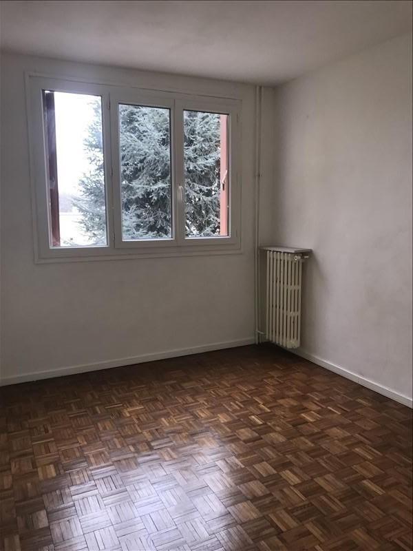Verhuren  appartement Clamart 897€ CC - Foto 4