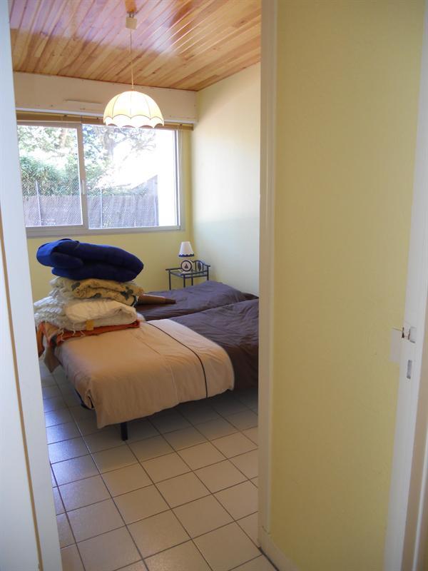 Location vacances appartement Royan 978€ - Photo 11