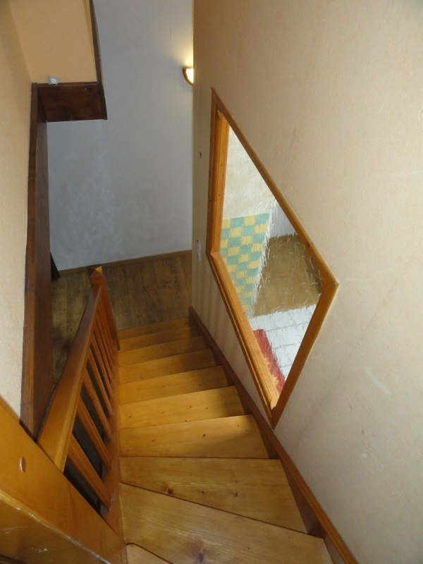 Vente appartement Mirepoix 89 000€ - Photo 8