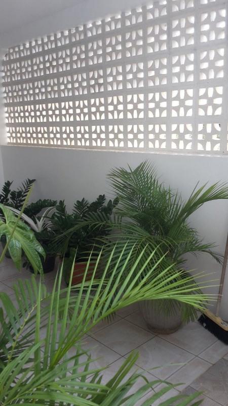 Vente maison / villa Baillif 226825€ - Photo 1