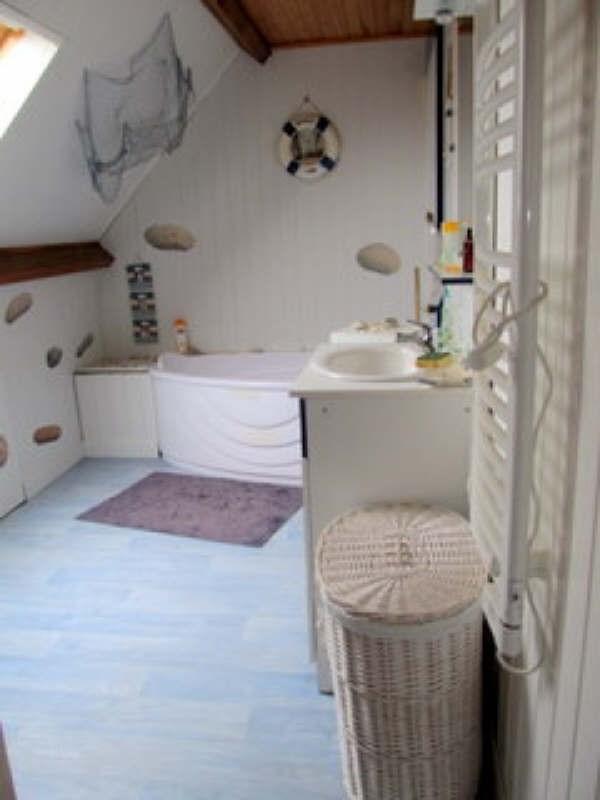 Sale house / villa La neuve lyre 153000€ - Picture 7