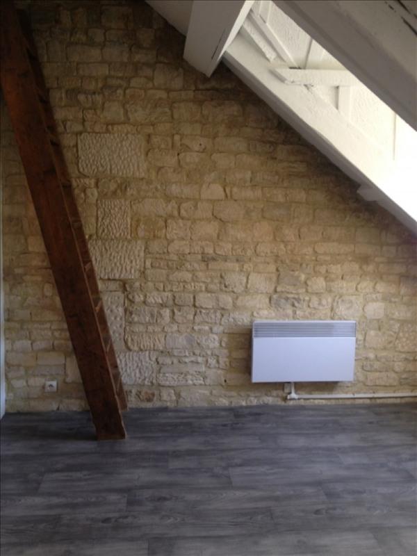 Location appartement Caen 365€ CC - Photo 2