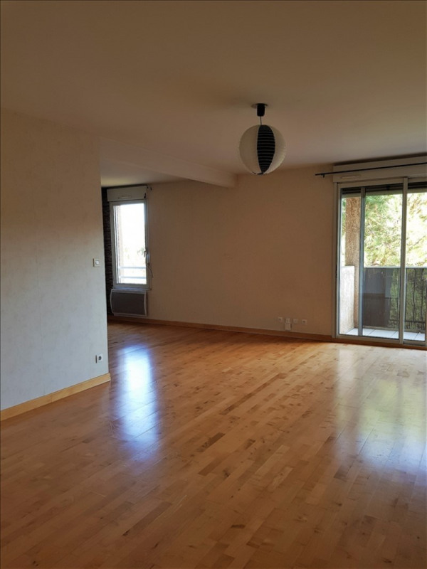 Rental apartment Toulouse 730€ CC - Picture 3